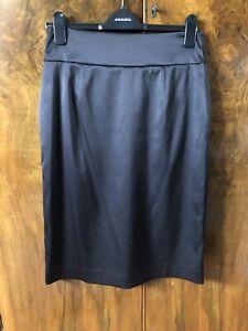 Austin Reed Straight Pencil Skirts For Women Ebay