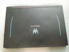 Acer Predator Helios 300 Gaming Laptop PC, Intel i7-9750H, GeForce GTX 1660 Ti