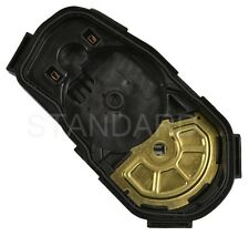 Throttle Position Sensor TH445 Standard Motor Products