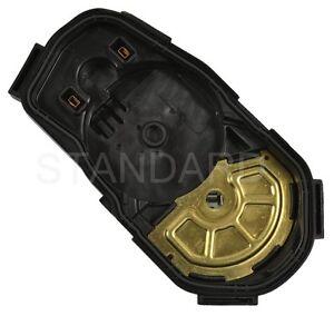 Throttle Position Sensor Standard Motor Products TH445