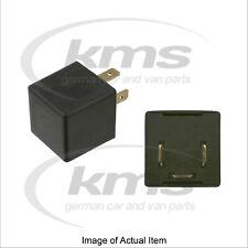 New Genuine Febi Bilstein Flasher Relay Unit 11574 MK1 Top German Quality