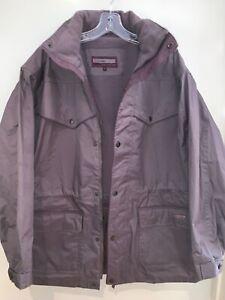 Dublin Jacket Size Medium