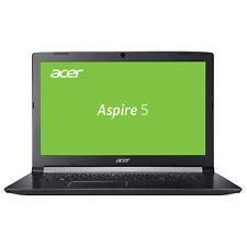 Acer Aspire a517-51g Intel Core i7-8550 - GeForce mx150 - 8gb - 256gb SSD - 1tb