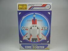 """MSIA DENGEKI Hobby Limited Mobile Suit In Action """"FF-X7-Bst Core Booster"""" BANDAI"""