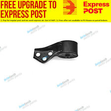1983 For Ford Laser KA – KB 1.3L E3 Auto & Manual Right Hand-59 Engine Mount