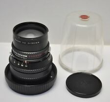 Hasselblad Carl Zeiss T* Sonnar 150mm F/4  MINT