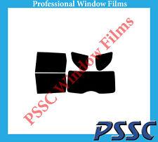 PORSCHE Cayenne 2003-2010 Pre Taglio Window Tint/Window Film/Limousine
