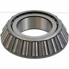 Differential Pinion Bearing SKF NP516549