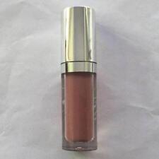 Magic Revlon Super Lustrous Pearl Creme Matte Lipstick Choose Your Color New