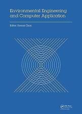 Environmental Engineering and Computer Application: Proceedings of the 2014 Inte