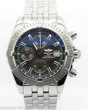 Breitling Chronomat Mechanical (Automatic) Luxury Watches