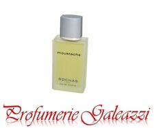 ROCHAS MOUSTACHE EDT VAPO NATURAL SPRAY - 75 ml