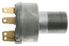 Standard US26 NEW  Ignition Starter Switch BUICK,CHEVROLET,GMC
