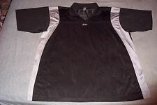 Nintendo DS Video Game Sport Jersey Shirt Mens 3XL Made by Bishop - Canada