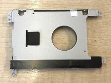 Samsung NP300E 300E NP3530EA NP300E5C HDD Hard Disk Drive Caddy Bracket