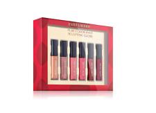 NEW Estee Lauder 6-Pc. Shine On Pure Color Envy Sculpting Gloss Gift Set