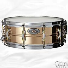 Pearl STA1450PB 14 x 5 Zoll Sensitone Premium Snare Drum-STA1450PB