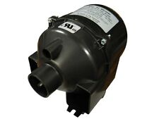 Sundance Spas - 880 Series Hot Tub Air Blower for 2005+ 1HP, 230V - 6500-148
