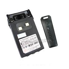 WOUXUN KG-679 KG-UVD1P KG-UVD1 Battery 1700mAH 2-033