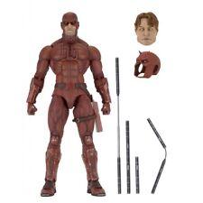 Daredevil 1 4 Scale Action Figure NECA