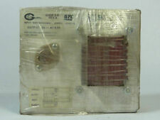 Global Power Supply 5V@6A 100W GHOF 2-5  USED