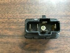 1 NEW CARQUEST 56-1782 BWD R672 MULTI USE RELAY