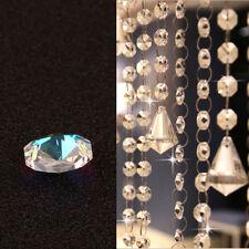 Buy Unbranded Home Lighting Chandelier Crystals EBay - Chandelier crystals ebay