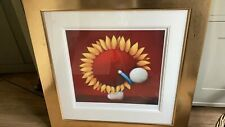 More details for tender love and care doug hyde