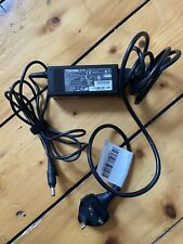 Toshiba Laptop Charger PA5114E-1AC3