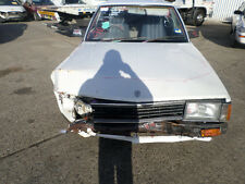 1984 Toyota ST141 Corona Wiper Linkages S/N# V6709 BG2245