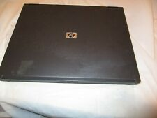 HP Compaq nc6230 parts only,
