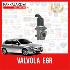46530857 Valvola egr Alfa Romeo 147 (937) 1.9 Jtdm 8V 07.05> 88kw (AFTERMARKET)