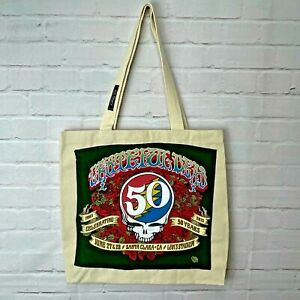 """Upcycled 