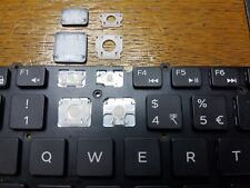 DELL INSPIRON XPS 13 15 7347 7547 7348 7548 7352 7275 9343 9360 ANY BACK LIT KEY