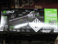 EGO (LB6504) POWER+ 650-CFM 56-Volt 180-MPH Brushless Handheld Cordless Blower