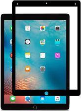 "Moshi iVisor AG Screen Protector for 12.9"" iPad Pro 1st / 2nd Gen - Black Matte"