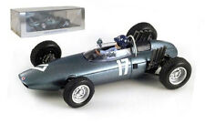 Spark s1625 Brm enesa # 17 neerlandés Gp 1962-Graham Hill 1962 F1 World Champion 1/43