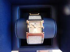 Swarovski Crystal Bracelet Watch Model No. 5027134