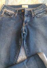 Jeans donna, ragazza Lee jeans. Taglia 40/42. Nuovi. Blu.