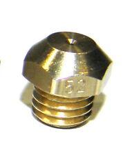 injecteur GAZ BUTANE D. 52 - BEKO 231100004
