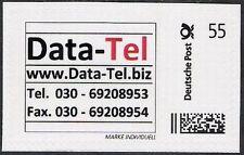 MARKE INDIVIDUELL Data-Tel - URL + Produktname **