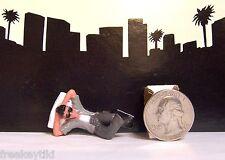 "NEW Homies Series 6 DREAMER Lazy 2"" Figure Figurine"