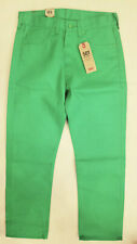 NWT Men's Levis 501 Shrink to Fit Original Fit Jeans Colored Jeans Pick One