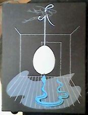 Le sens des choses - Chapelain Midy - Pierre De Tartas 1979 Exemplaire 568/1000