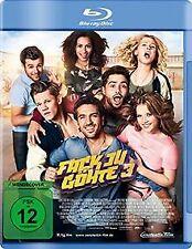 Fack Ju Göhte 3 [Blu-ray] von Dagtekin, Bora | DVD | Zustand sehr gut