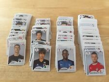 Panini World Cup 2018 Stickers choose 15 Freepost