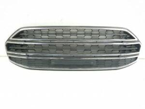 2014-2017 MK1 Ford EcoSport BUMPER FRONT LOWER GRILLE CN1517B968