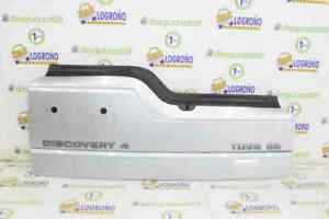 LR045550 tailgate Rear LAND ROVER Discovery V6 Td Edition 60 Yrs 694552