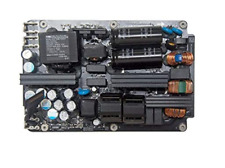 NEW 614-0521 Apple Power Supply for Mac Pro Late 2013 A1418