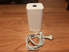 Apple 2TB AirPort Time Capsule Model ME177LL/A - NO RESERVE!
